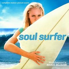 Soul Surfer (Complete) OST - Pt.2
