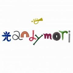 光 (Hikari)  - Andymori