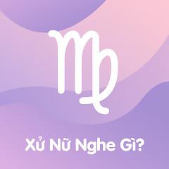Xữ Nữ Nghe Gì? - Various Artists