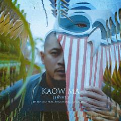 Kaow Ma (Single)