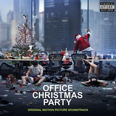 Office Christmas Party OST - VA