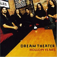 Hollow Years