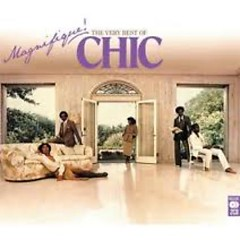 Magnifique (CD1)