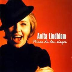 Minns Du Den Sången (CD3) - Anita Lindblom