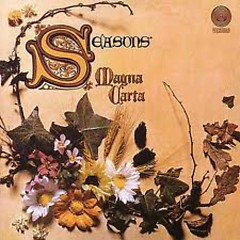 Seasons - Magna Carta (Band)
