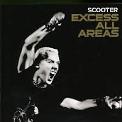 Excess All Areas (Live)