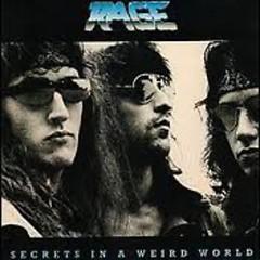 Secrets In A Weird World (Remastered)