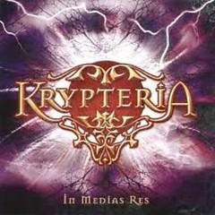 In Medias Res - Krypteria