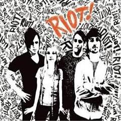 Riot! (Limited Edition MVI)