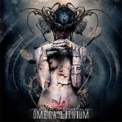 Dreams In Formaline - Omega Lithium