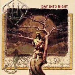 Day Into Night - Quo Vadis