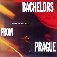Birth Of The Fool - Bachelors From Prague