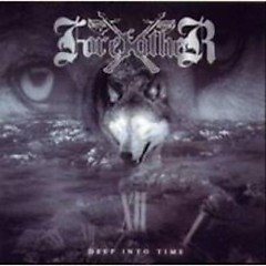 The Fighting Man (Reissue) - Forefather