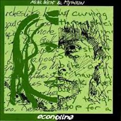 Econoline - Mike West