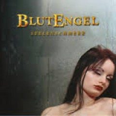 Seelenschmerz (10th Anniversary Limited Jubilee Edition) (CD2) - Blutengel