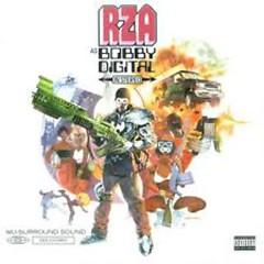 Bobby Digital In Stereo (CD2)