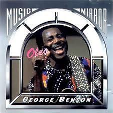 Oleo - George Benson