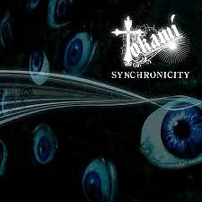 Synchronicity - Tokami