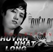 Quên Đi - Huỳnh Nhật Long