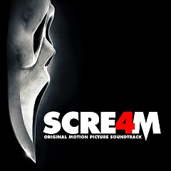 Scream 4 (Complete) OST - Pt.1