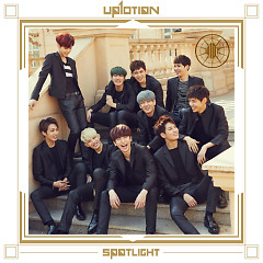 Spotlight (Mini Album)