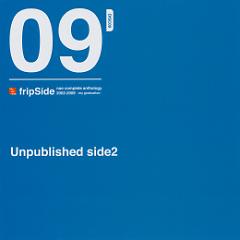 Unpublished side2