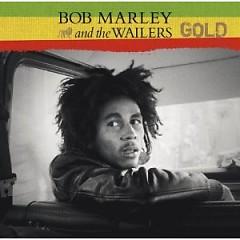 Gold (CD2)
