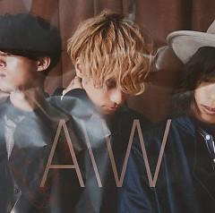A_W - WEAVER