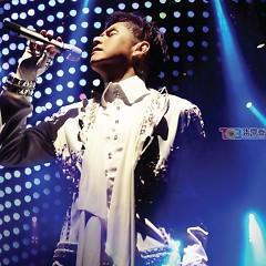 2010再度感动演唱会/ Alan Tam Live In Concert (CD3)