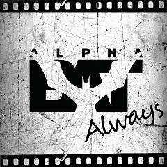 Always - AlphaBAT