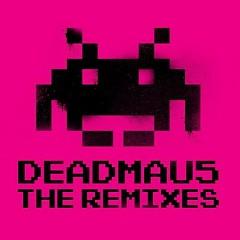Deadmau5 (The Remixes)