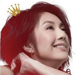 囍爱杨千嬅 (Disc 2) / Love Miriam