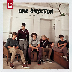 Gotta Be You - EP