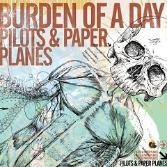 Pilots And Paper Planes