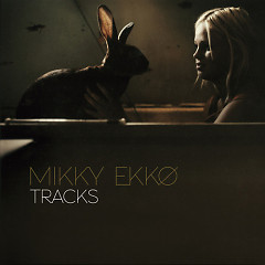Tracks - EP