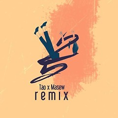 25 (Masew Mix) - Táo, Masew
