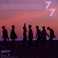 Face (Chinese Version) (Single) - GOT7