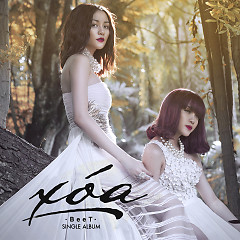 Xóa (Single) - Bee.T