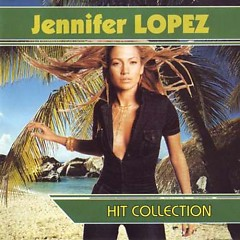 Hit Collection (CD1)