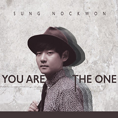 You Are The One - Sung Nockwon