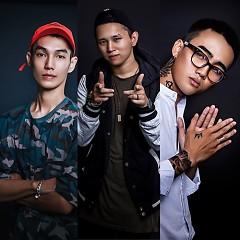 Xin (Single)