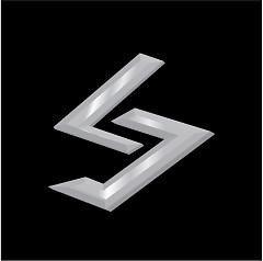 LJ Project - LJ