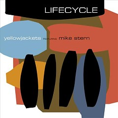 Lifecycle - Yellowjackets