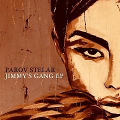 Jimmy's Gang