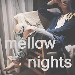 Mellow Night - Various Artists