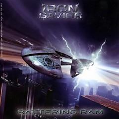 Battering Ram - Iron Savior