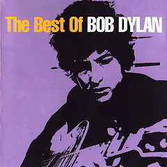 The Best of Bob Dylan Vol. 1 (Disc 2)