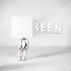 Seen (Single)