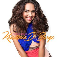 Young & Restless - Kristinia DeBarge