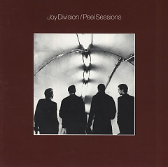 The Peel Sessions (Single)